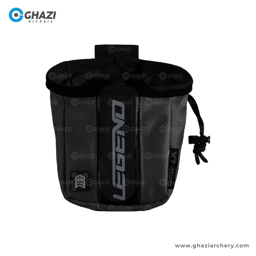 LEGEND ARCHERY POUCH XT-520