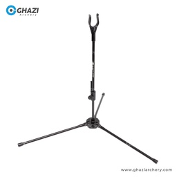 AVALON BOWSTAND CLASSIC ALU QUICK FOLD