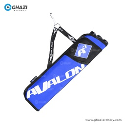 AVALON QUIVER A3 TUBE