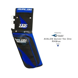 AVALON QUIVER TEC ONE