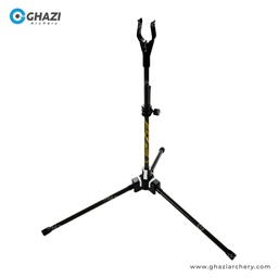 CARTEL BOWSTAND EZY STAND