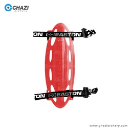 EASTON ARMGUARD DELUXE OVAL