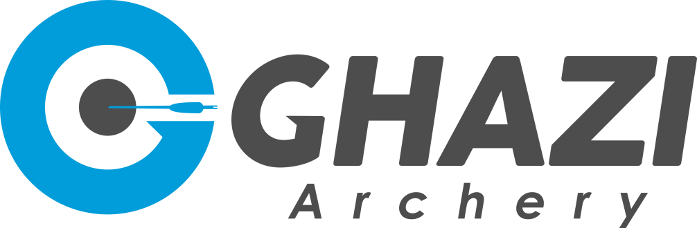 Ghazi Archery - Fill Your Archery Needs